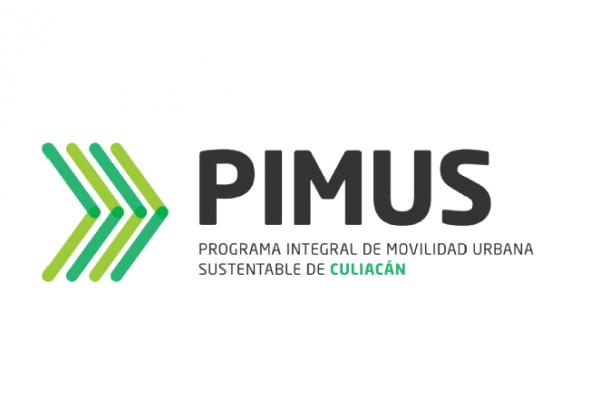 Programa Integral de Movilidad Urbana Sustentable de Culiacán