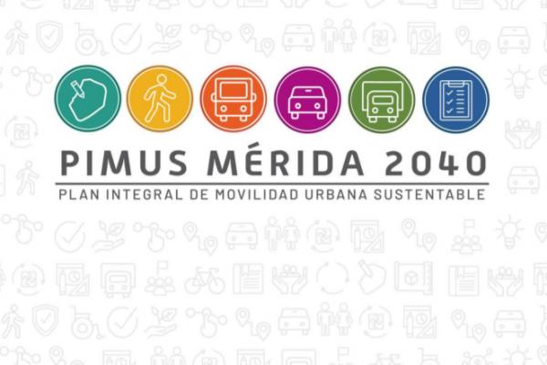 Nuevo PIMUS de Mérida